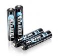 Никель-цинковые аккумуляторы ANSMANN уже в продаже!