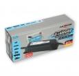 Новинки зарядных устройств для свинцово-кислотных батарей ANSMANN