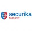 ANSMANN приглашает на выставку Securika/MIPS
